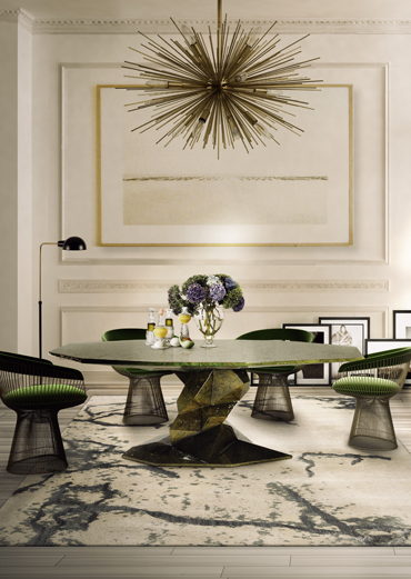 bonsai-dining-table-boca-do-lobo-zoom