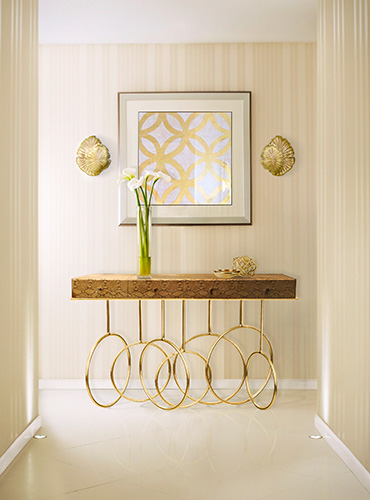 burlesque-console-passion-sconce-koket-zoom