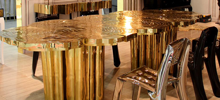 fortuna-dining-table-large-size-gold-000