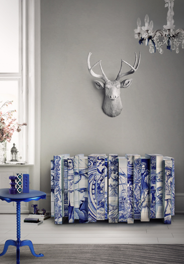 heritage-sideboard-boca-do-lobo-zoom