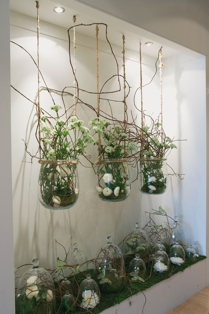 des fleurs pour mon mariage entre zen et d co. Black Bedroom Furniture Sets. Home Design Ideas