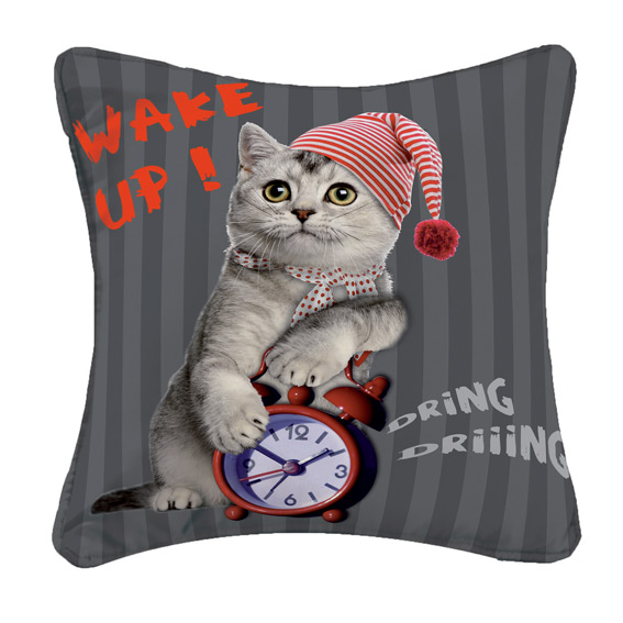 h-cous-zip-encart-40x40-polye-imp-cat-wake-up_41770