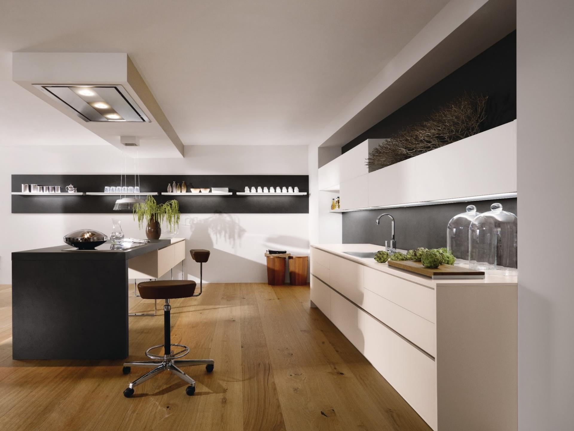 comment choisir sa cuisine good cuisine quel cuisiniste choisir avec vert couleur quel choisir. Black Bedroom Furniture Sets. Home Design Ideas