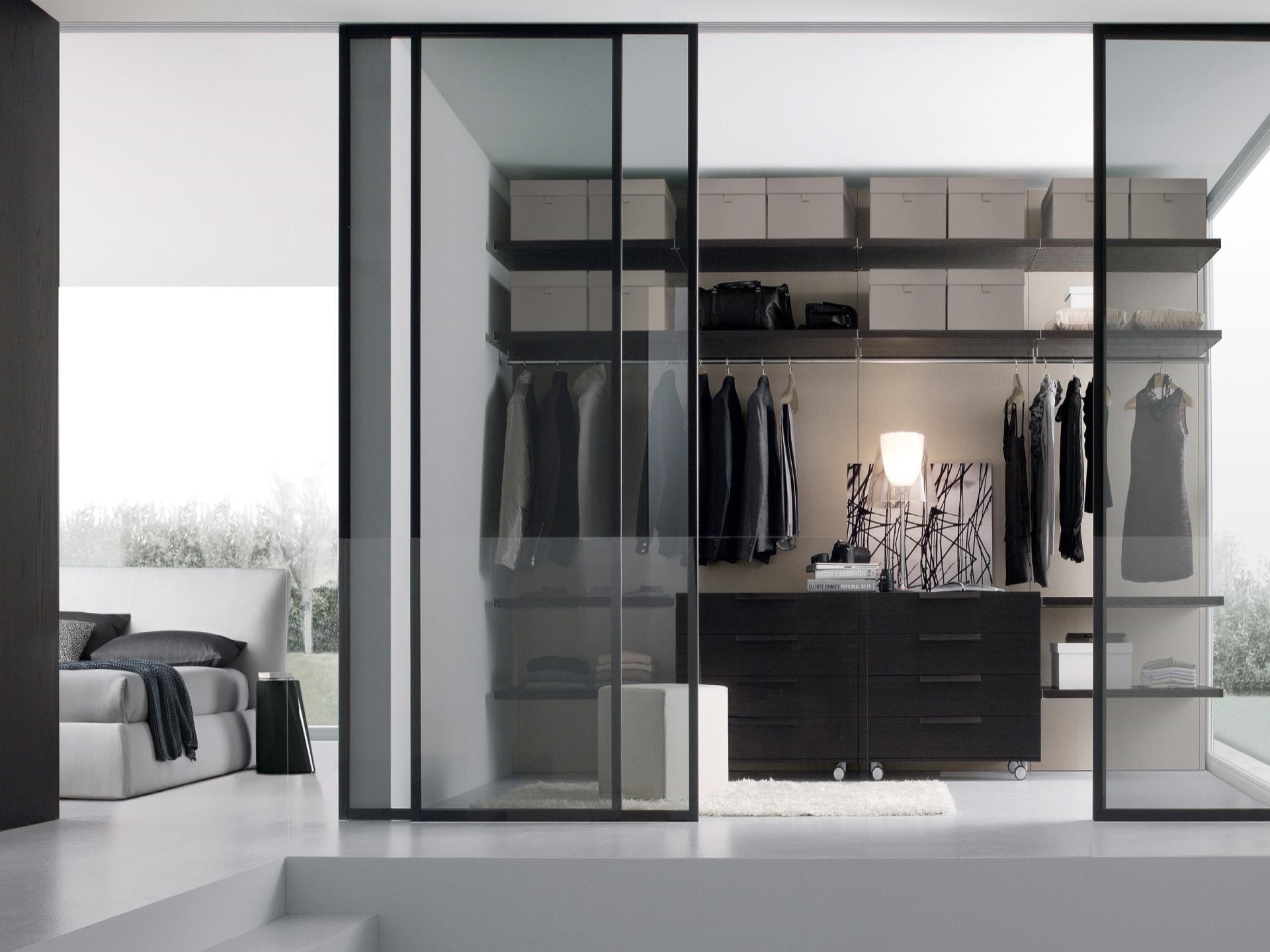 creer son dressing affordable rgles connatre pour crer des rangements with creer son dressing. Black Bedroom Furniture Sets. Home Design Ideas