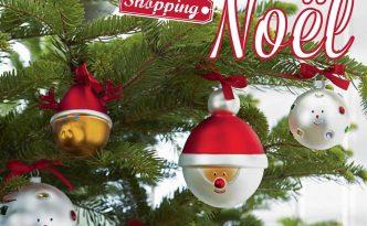 lsd10-shopping-noel