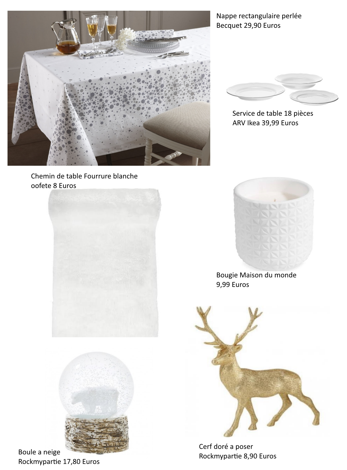shop-blanc